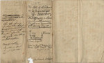 Indictment of Montgomery - Montgomery Case