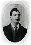 Archie Hill, son of founder of Friendship Baptist Church