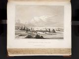 Franklin, John, 1823, Narrative of a Journey to the Shores of the Polar Sea. Opp. p.277.
