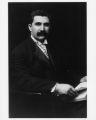 Jesse E. Moorland