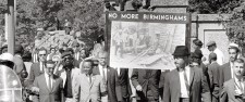 Turning the Tables on Civil Rights: The 1970s and 1980s