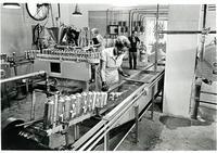Aero-Chem Filler, Inc.