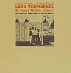 God's trombones [sound recording] / by James Weldon Johnson ; read by Bryce Bond