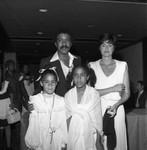 Richard Pryor, Los Angeles, 1978