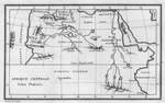 Afrique Centrale Selon Ptolemee