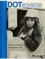 DOT Scene, January/February 1983, Minnesota Department of Transportation, St. Paul, Minnesota