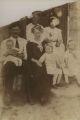 The Thurberg family