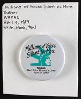 Millions of Voices button