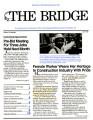 The Bridge, Vol. 12, No. 6