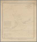 Reconnaissance of Hatteras Inlet, North Carolina