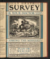 The Survey Graphic, (Volume 58, Issue 7)