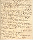 Letter, 1825 July 26, Baltimore, [Maryland] to Thomas Jefferson, n.p.