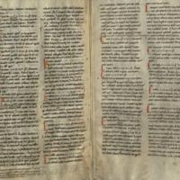 Liber de Gradibus Simplicium