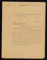 Newspaper articles on Senator P.B.S. Pinchback