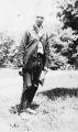 Georg Washington Carver