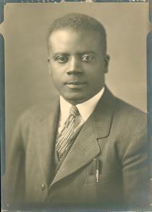 Arthur Floyd