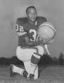 Brown, Jim 1963