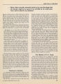 Inside Story of Little Rock - Page 12
