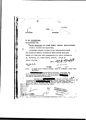 FBI Report of 1964-02-11