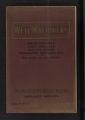 Well Machinery catalog of R.R. Howell & Company, Minneapolis, Minnesota
