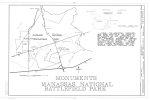Monuments, Manassas, Manassas, VA