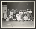 McKinley Park (0023) Events - Performances, circa 1935