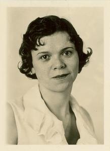 Violet Helen King