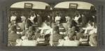 An Arithmetic Class, Tuskegee