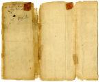 McGary, Hugh 1806