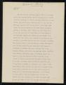Abolition draft essays