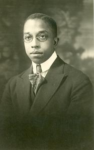 H.S. Blackiston