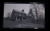 Thumbnail for Old Stone House in Rayland