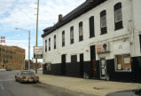 Hindel Building, 551 block Indiana Avenue (Indianapolis, Ind.)