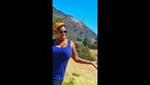Los Angeles Edendale: My LA Swan Song