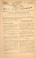 Eagle Forward (Vol. 2, No. 126), 1951 May 9