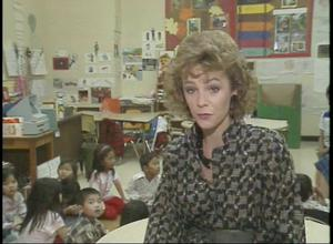 News Clip: Teacher Trauma NBC News Clips