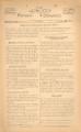 Eagle Forward (Vol. 2, No. 58), 1951 February 28