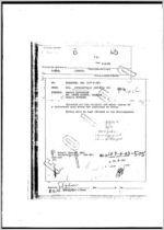 FBI Report of 1963-07-05