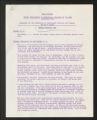 National Board Files. Area/State Files: Central Atlantic Area, 1956-1966. (Box 3, Folder 18)