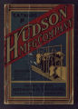 Catalog F: Farm Equipment, Repairs and Supplies, Hudson Manufacturing Company, Minneapolis, Minnesota
