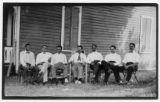 Arundel Conference, 1911