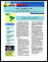 The connection newsletter : linking health agencies and community organizations that work with minorities in Utah (September 2006, Issue 3)