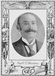 Prof. E. L. Blackshear