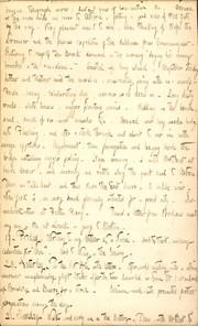 Thomas Butler Gunn Diaries: Volume 1, page 103, April 18-21, 1850