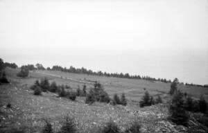 Untitled photo: Canada