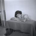 Ellen Bethel
