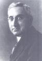 Simeon Archibald Schloss