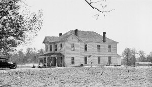 Palmer Memorial Industrial Institute