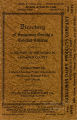 Directory of Sangamon County's colored citizens: a history of the Negro in Sangamon County: directory of lodges, churches, parks, amusements, mechanics, business firms and citizens