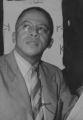 Jackson, Perry 1943